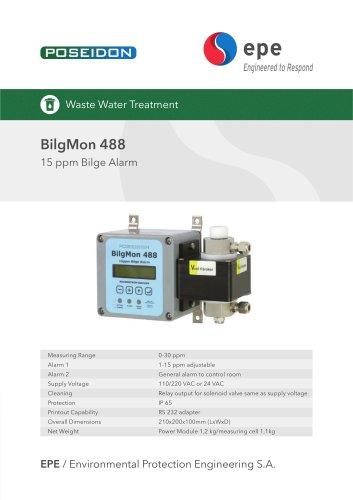 BilgMon 488
