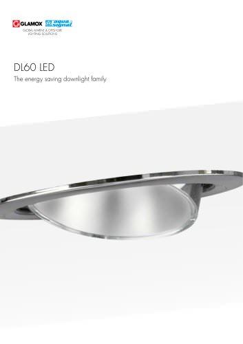 DL60 LED