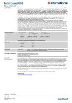 Interbond 808 - 4