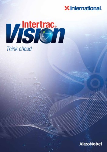 Intertrac Vision