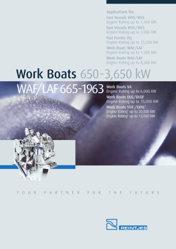 WAF_LAF_%20665-1963