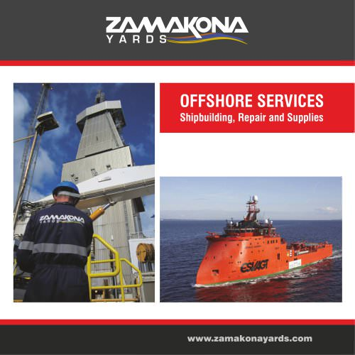Offshore_Brochure_Zamakona_Yards_2013