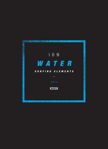ION_Water_2014
