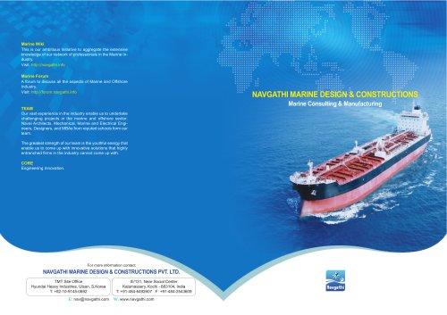 Navgathi_Catalogue_2012