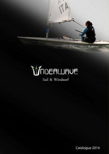 Windsurf & Sail 2014
