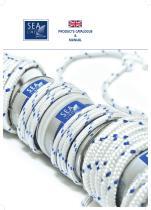 Catalogue Sea-Line 2016/2017
