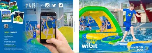 wib pool brochure