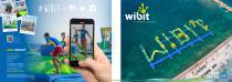 Wibit Open Water Brochure