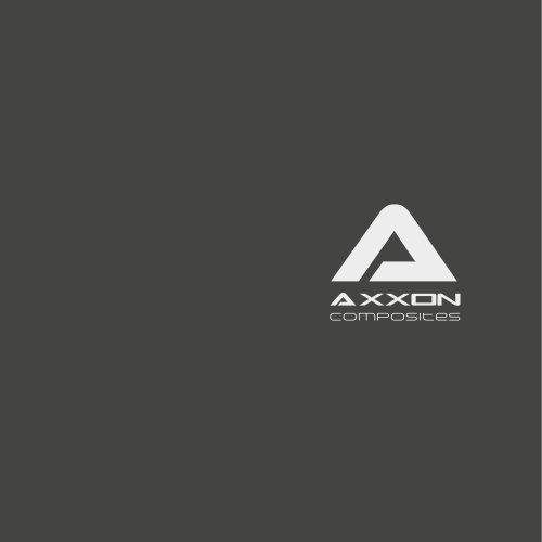Présentation Axxon