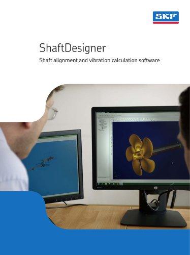 ShaftDesigner