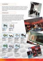 Catalogue - 11