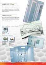 Catalogue - 15
