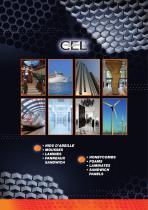 Catalogue - 1