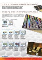 Catalogue - 5