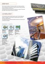 Catalogue - 9