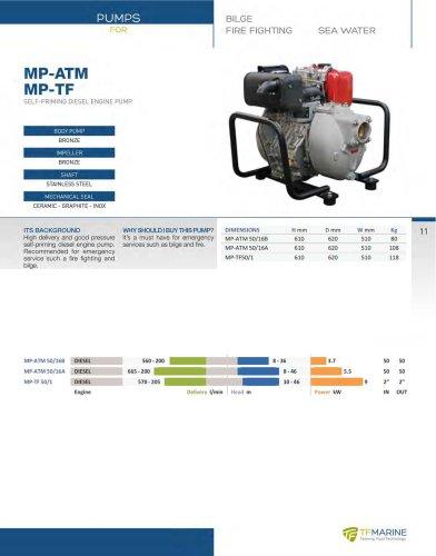 MP-ATM,MP-TF