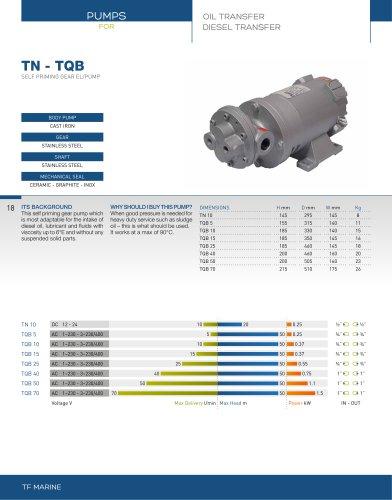 TN-tqb