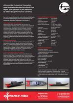 PROFESSIONAL COASTGUARD 2010 - 2