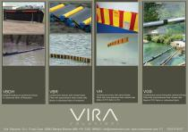 brochure Vira