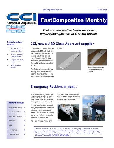 fastcompositesmarch