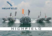 documentation_highfield_2018