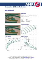 Sylo-elast 3.0 green