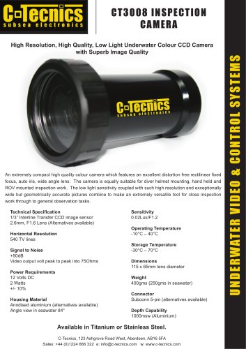 ct3008-divers-underwater-inspection-camera