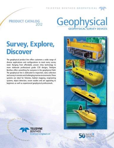 Geophysical_Product_Catalog_2012
