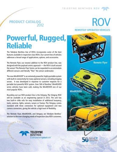 ROV_Product_Catalog_2012