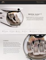 TRITON 1650/7 AS