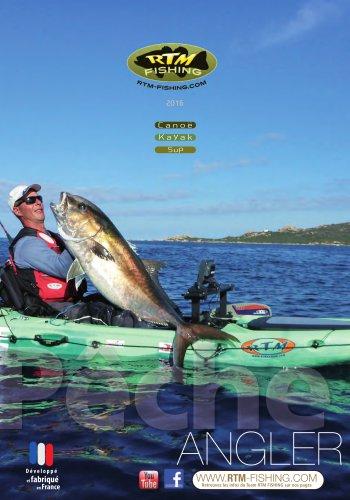 RTM-FISHING-2016