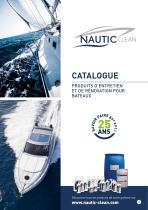 catalogue en français