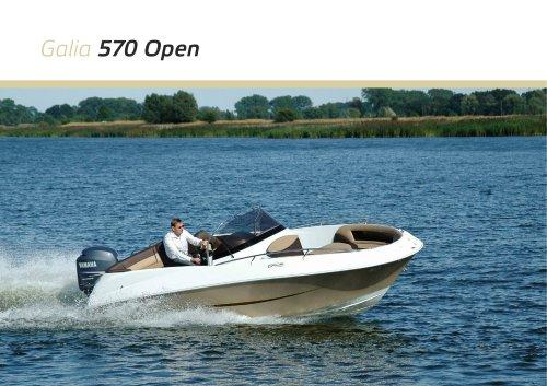 570 open