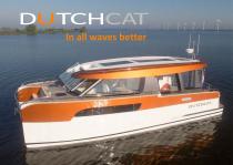DutchCat