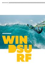 99 Product Book 2016 – WINDSURF