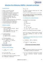 catalogue Série V - 10