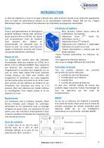 catalogue Série V - 4