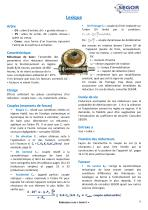 catalogue Série V - 6