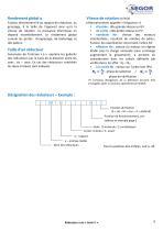 catalogue Série V - 8