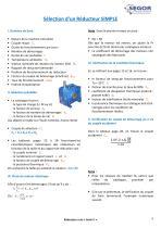 catalogue Série V - 9