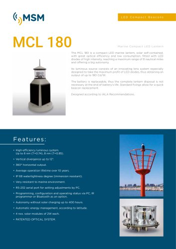 MCL 180