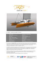 Dazcat D1295
