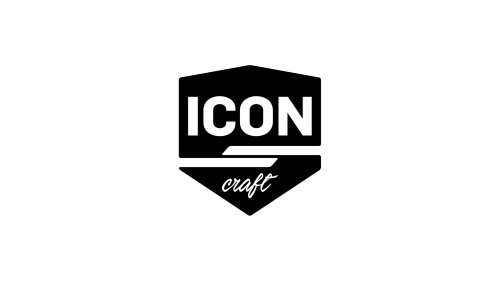 IconCraft 24