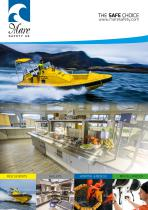 Mare Safety Catalogue