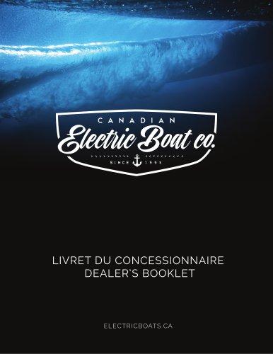 Catalogue FR 2018