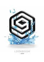 LookBook2019