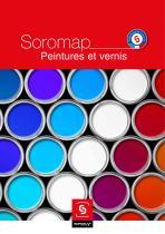 Soromap Peintures Venris - 2017